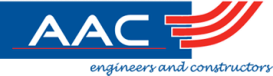 AAC engineers & constructors BV Rotterdam